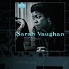 April In Paris  - Sarah Vaughan
