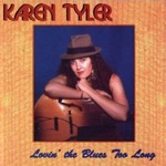 Karen Tyler - Don't Sugar Me