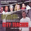 City Teacher - Original Motion Picture Soundtrack