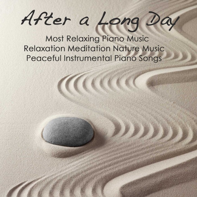 music is only meant for relaxation Find relaxing tracks, artists, and albums find the latest in relaxing music at lastfm.