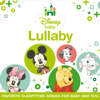 Disney Baby Lullaby - Various Artists