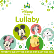 Disney Baby Lullaby - Various Artists - Various Artists
