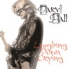 Daryl Hall - Eyes for You (Ain't No Doubt About It)