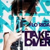 Takeover (feat. Flo Rida) - Single