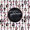 Génération Goldman - Various Artists