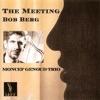I Mean You  - Bob Berg