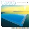 Cavaca - Catch the Various Catchy ジャケット画像