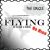 Flying So High feat Roshan Freskbeats Single