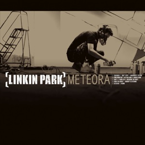 LINKIN PARK - Numb