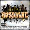 DJ Cameo Presents Bassline Vol 1