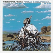Freddie King - Can't Trust Your Neighbor