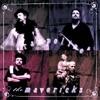 Trampoline, The Mavericks