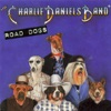 Road Dogs, The Charlie Daniels Band