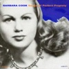 Songs of Perfect Propiety, Barbara Cook