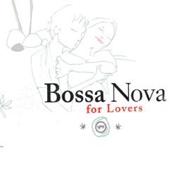 View album Bossa Nova for Lovers