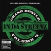 Grand Hustle Presents In da Streetz, Vol. 4