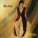 Mary Black - The Moon & St. Christopher
