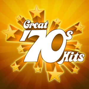 Various Artists - Great 70's Hits