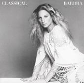 BARBRA STREISAND - TILL I LOVED YOU