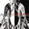 Until the End of Time (Duet With Beyonce) - Single, Justin Timberlake