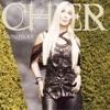Cher - Living Proof Album