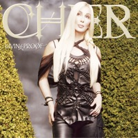 Cher: Living Proof (iTunes)