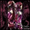 Child's Garden - EP