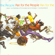 Pan in a Minor - The Amoco Renegades