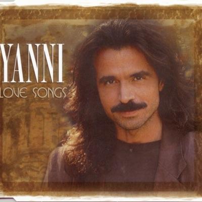 Love Songs - Yanni