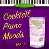 Reader's Digest Music: Cocktail Piano Moods, Vol. 2