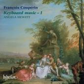 Pièces de clavecin, Book 2: 6e Ordre No. 5. Les Baricades Mistérieuses artwork
