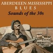 Bukka White - Aberdeen Mississippi Blues