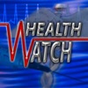 Health Watch with Terrance Afer-Anderson, City of Norfolk