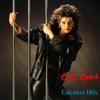 Greatest Hits - C.C. Catch