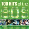 17) Various Artists - 80 Smash Hits Of The 80s