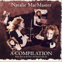 A Compilation by Natalie MacMaster on Apple Music