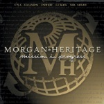 Morgan Heritage - Brooklyn and Jamaica