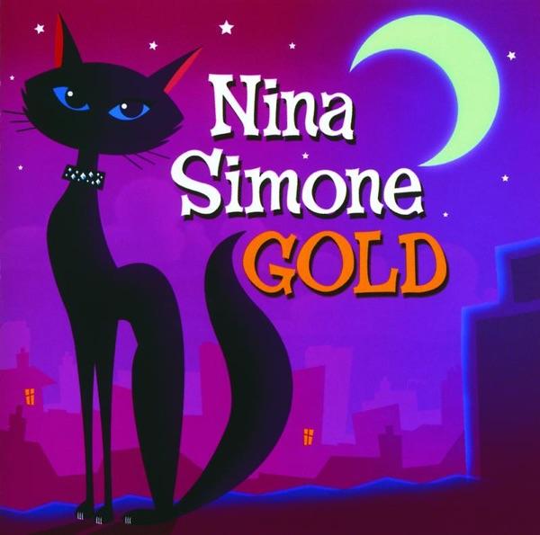 Nina Simone - This Year's Kisses