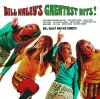 Bill Haley's Greatest Hits, Bill Haley & His Comets