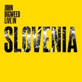 John Digweed (Live in Slovenia)