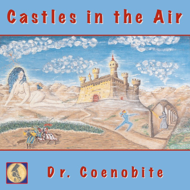 castles in the air Discover releases, reviews, credits, songs, and more about don mclean - castles in the air at discogs complete your don mclean collection.
