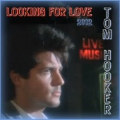 Looking For Love 2012 artwork