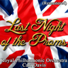 Royal Philharmonic Orchestra & Carl Davis - Jerusalem Grafik