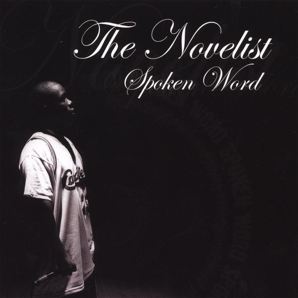 The Novelist - Spoken Word album wiki, reviews