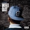 Who Dat - Single, J. Cole