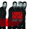 Just Go - Single, Lionel Richie