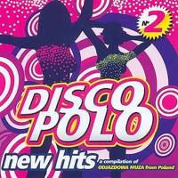 Disco polo 2012 mp3 downloader