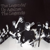The Legends - There and Back Again