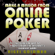 Nigel Goldman - Make a Million from Online Poker: The Surefire Way to Profit From the Internet's Coolest Game (Unabridged)