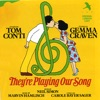 They're Playing Our Song (Original London Cast), Marvin Hamlisch & Various Artists